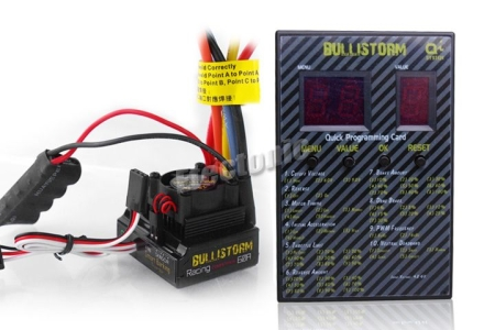 17.5t-sensored-brushless-motor-combo-esc-program-card