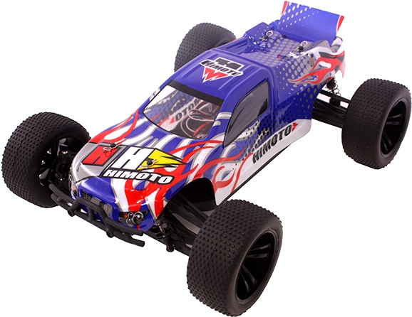 http://www.rcxmodels.com/cars/electric/1-10-550-RC-Cars/Katana/Katana-2-cropped-enhanced.jpg