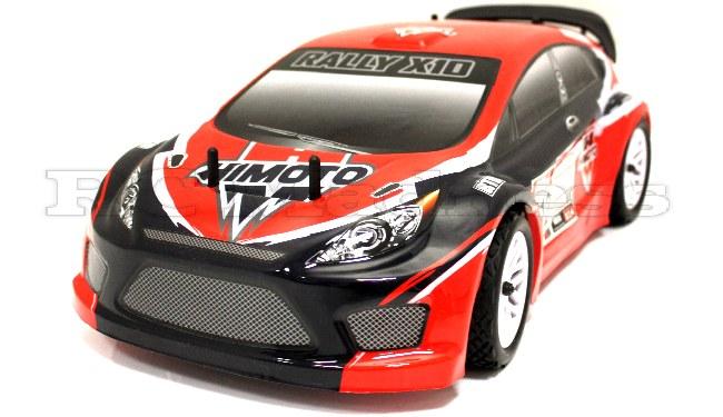 Himoto-RC-Rally-Car