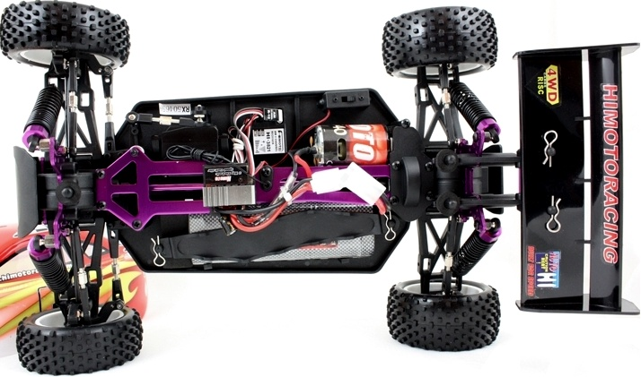 electric-buggy-inside