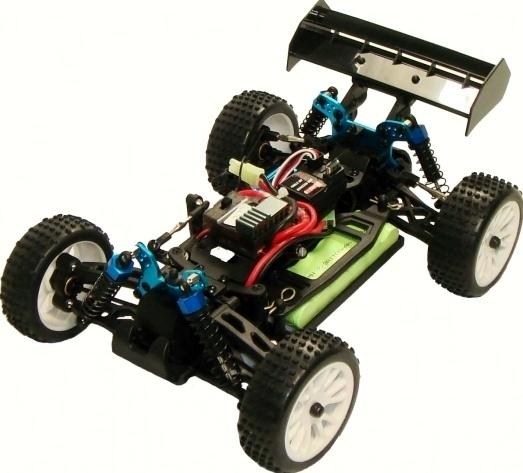 mini-off-road-buggy-inside