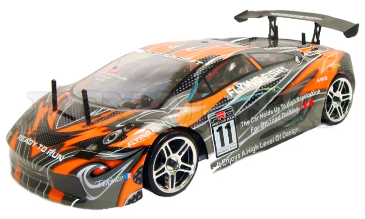 http://www.rcxmodels.com/cars/electric/rc-drift-car-himoto/orange1-726.jpg
