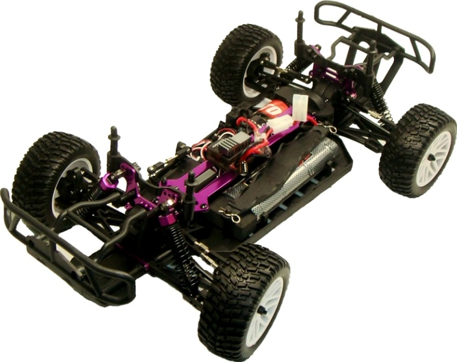 rc-short-course-truck-inside