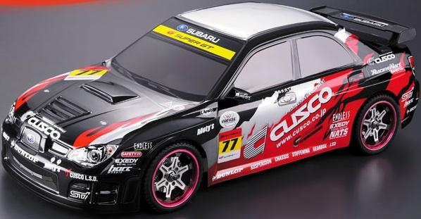 rc-subaru-impreza-rally-car/Subaru-Impreza-WRX