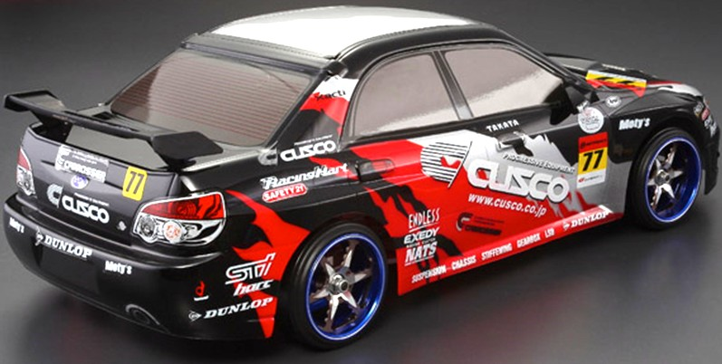 Subaru-Impreza-WRX-2