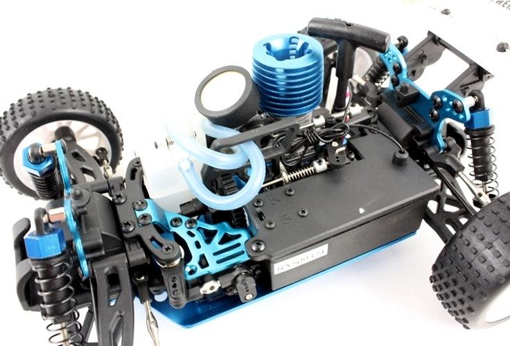 1-16-rc-nitro-buggy-inside-left