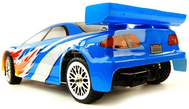 http://www.rcxmodels.com/cars/nitro/Acme-Mazda/2.jpg