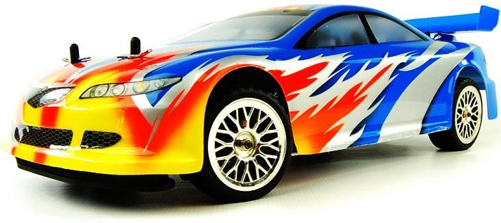 http://www.rcxmodels.com/cars/nitro/Acme-Mazda/3.jpg