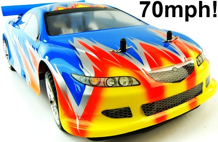 http://www.rcxmodels.com/cars/nitro/Acme-Mazda/mainwebsite.jpg