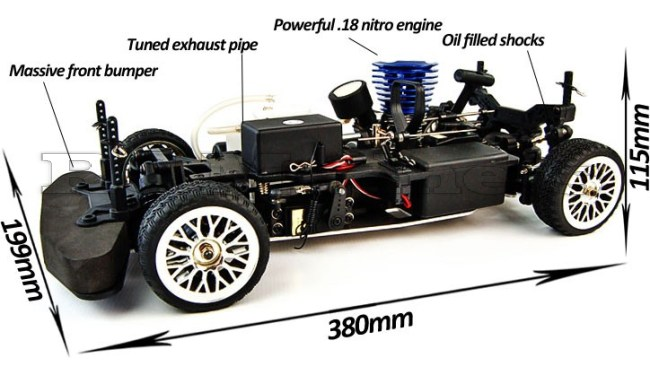 http://www.rcxmodels.com/cars/nitro/Acme-Subaru/650/6.jpg