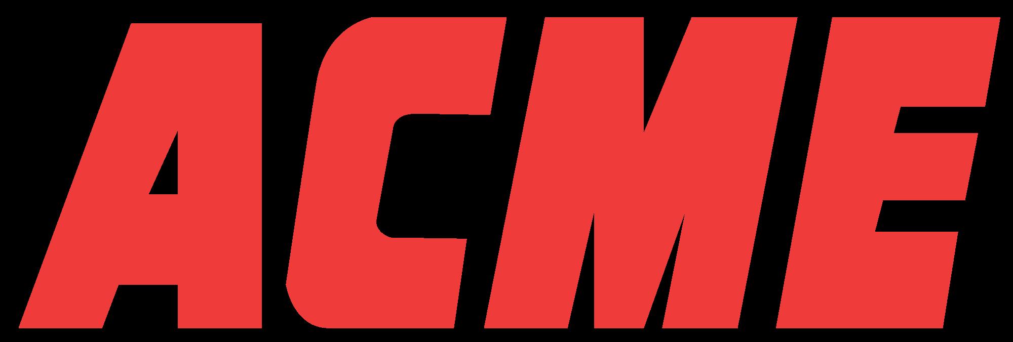 http://www.rcxmodels.com/cars/nitro/Acme-Subaru/Acme_logo.png
