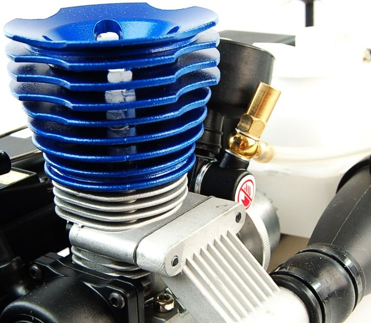 http://www.rcxmodels.com/cars/nitro/Acme-Subaru/engine.jpg