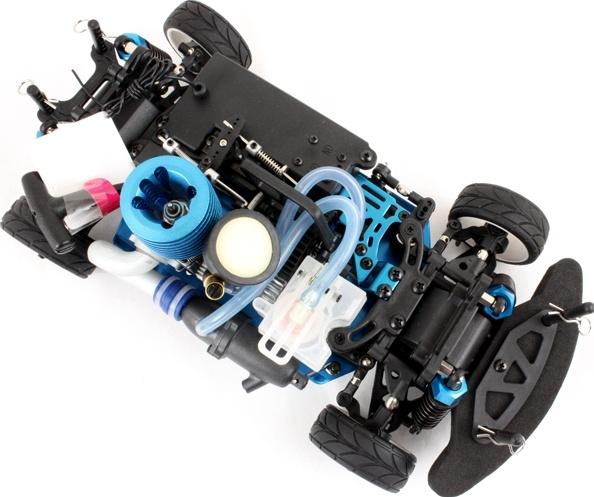 mini-nitro-rc-car-inside