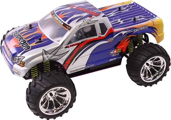 nitro-monster-truck-rc-1