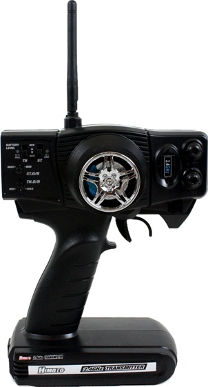 monster-truck-nitro-rc-controller
