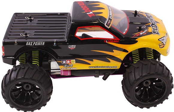 nitro-monster-truck-rc-2