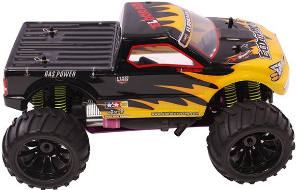 nitro-monster-truck-rc-2