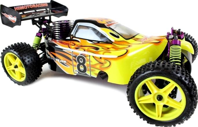 Himoto-1-10-Nitro-Buggy-Manual-Download.
