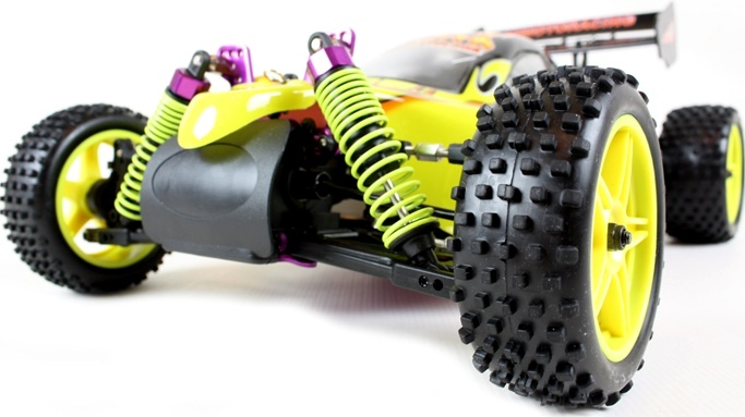 nitro-buggy-front