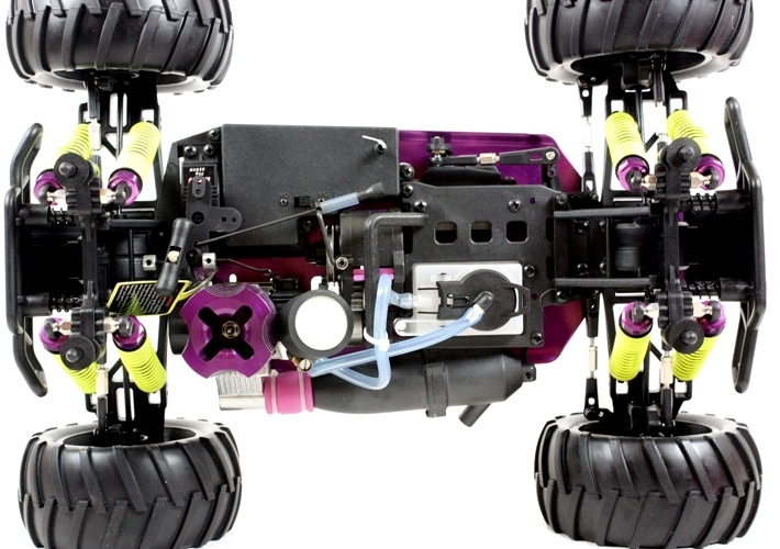 nitro-monster-truck-inside