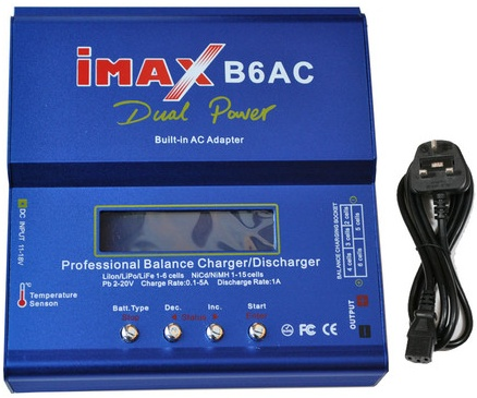 imax-b6ac-LiPo-Charger-Balance