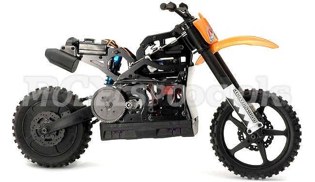 remote control motocross bike 28 images rc dirt. Black Bedroom Furniture Sets. Home Design Ideas
