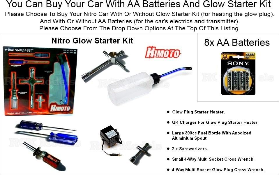 http://www.rcxmodels.com/ebay/item-images/common/nitro-extras.jpg
