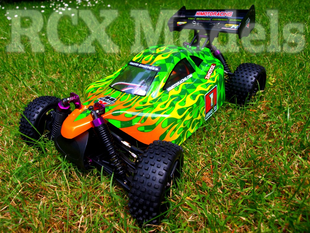 http://www.rcxmodels.com/ebay/item-images/electric-cars/1-10-electric-buggy/grass-1000-enhanced-watermarked.jpg