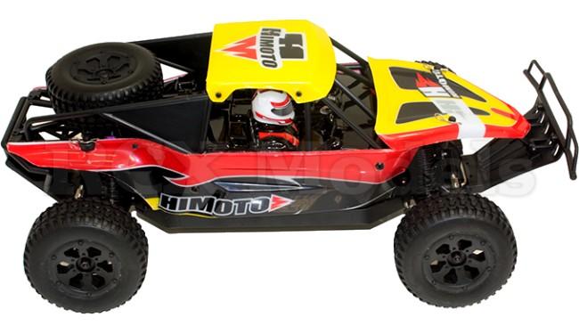 http://www.rcxmodels.com/ebay/item-images/electric-cars/1-10-new-brushed-cars/Trophy-Desert-Racer/Trophy-Desert-Racer-400.jpg