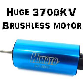 http://www.rcxmodels.com/ebay/item-images/electric-cars/1-18-electric-cars-Himoto/Brushless/motor.jpg