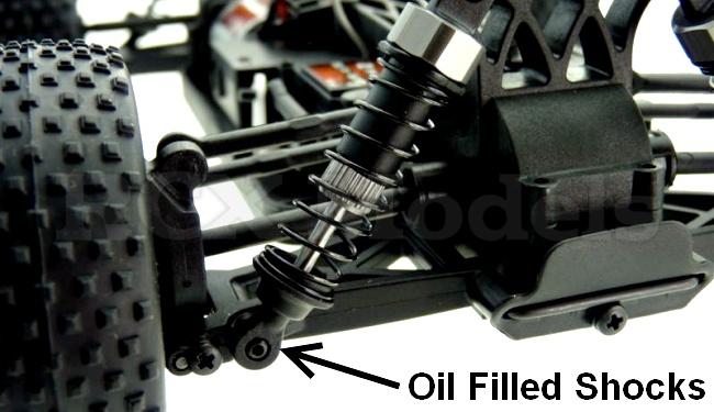 http://www.rcxmodels.com/ebay/item-images/electric-cars/1-18-electric-cars-Himoto/Tyronno/Tyronno-6-650.jpg