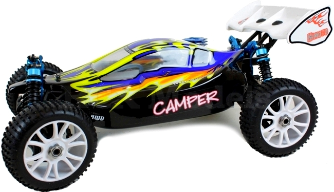 racing rc cars for power jumps with 130874225043 on Traxxas Slash Short Course Race Truck in addition Hilux Little And Large Mud 2 together with 130874225043 further Story Board besides Tra760441.