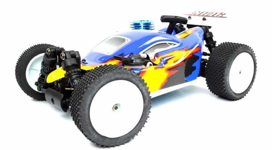 fastest nitro rc truck with Rc Petrol Buggy Ebay on Traxxas 5608 E Revo Blue Rc Monster Truck besides Watch likewise 2016 Dodge Ram likewise Micro Rc Cars Remote Control Toy Cars as well Rc Cars For Sale Best Nitro Gas Powered Petrol Electric Fast Drift Tamiya Traxxas Radio Controlled Cars.