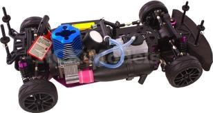 http://www.rcxmodels.com/ebay/item-images/nitro-cars/new-nitro-subaru/13.jpg