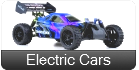 http://www.rcxmodels.com/ebay/template-images/electric-cars-2.png