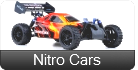 http://www.rcxmodels.com/ebay/template-images/nitro-cars-2.png