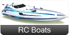 http://www.rcxmodels.com/ebay/template-images/rc-boats-2.png