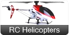 http://www.rcxmodels.com/ebay/template-images/rc-helicopters-2.png
