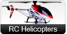 Rc Helicopters on Rc Car Controllers Ebay