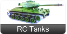 http://www.rcxmodels.com/ebay/template-images/rc-tanks-2.png