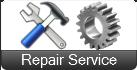 http://www.rcxmodels.com/ebay/template-images/repair-service-2.png