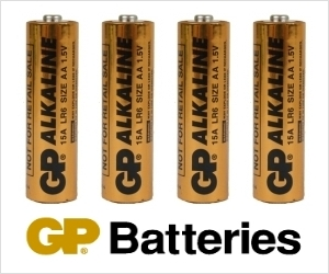 gp-batteries