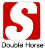 double-horse-legend-helicopter-double-horse