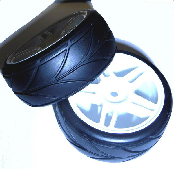 02020-Himoto-1-10-On-Road-RC-Car-Wheels-Tyres
