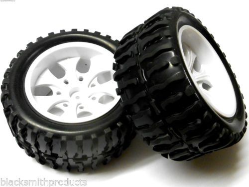 08010-Himoto-Monster-Truck-Tires-Wheels