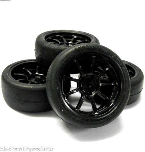 1-10-on-road-car-wheels-soft