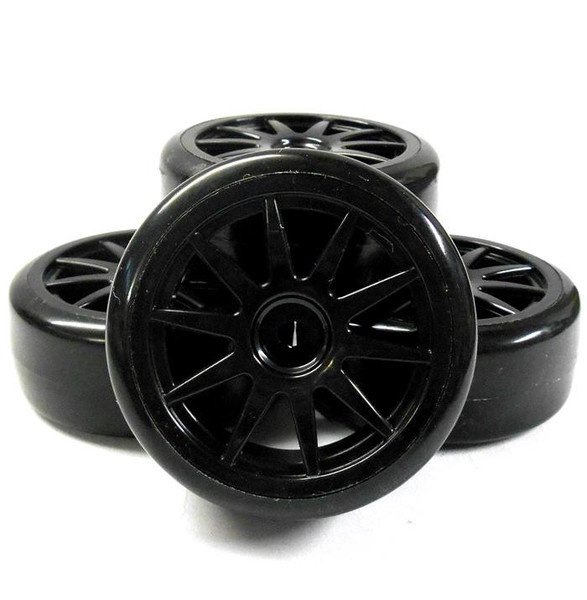 http://www.rcxmodels.com/parts/1-10-on-road-car-wheels.JPG