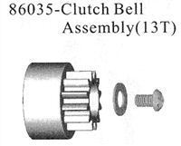1-16-parts/Himoto-1-16-clutch-bel