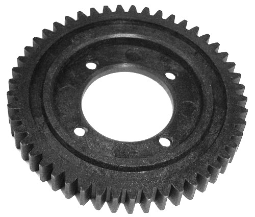 933-012 46 Teeth Tooth 46T Spur Main Gear