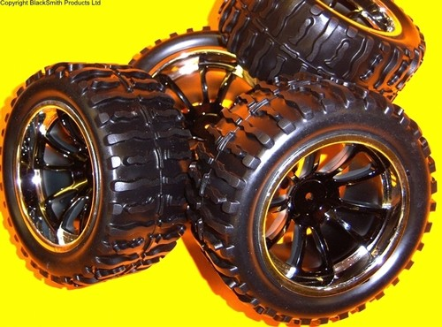 A290018-1-10-RC-Monster-Truck-Wheels-Tyres